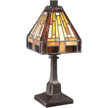 Quoizel TF1018TVB - Stephen Table Lamp