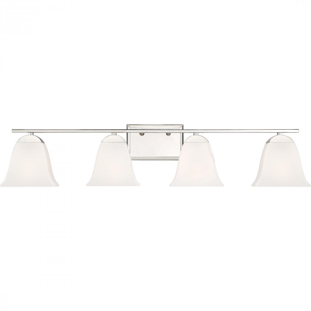 crestwood bath light ctw8604pk lighting by the sea